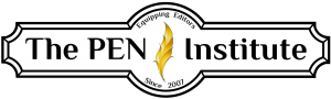 PEN Institute logo